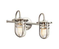 Bathroom lighting CAPARROS