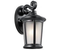 Outdoor sconce TURLEE