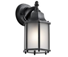 Outdoor sconce CHESAPEAKE