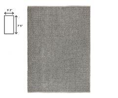 Carpet FINA
