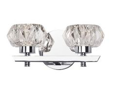 Bathroom lighting BASIN