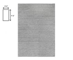 Carpet REAR
