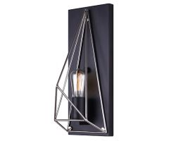 Wall sconce GREER