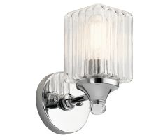 Wall sconce RIVIERA