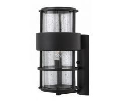 Outdoor sconce SATURN