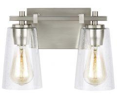 Bathroom lighting MERCER