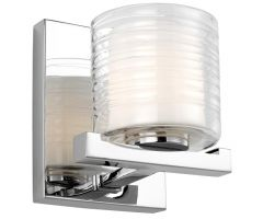 Wall sconce VOLO