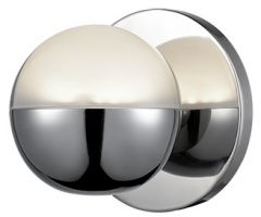 Wall sconce PLUTO