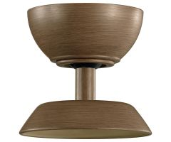 Ceiling fan accessories ERIS LED