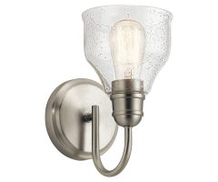 Wall sconce AVERY