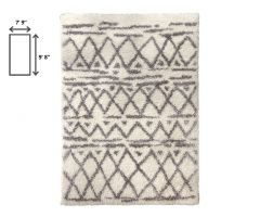 Carpet CARRARA