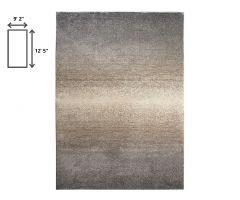 Carpet ALBERTO