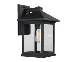 Outdoor sconce PORTLAND