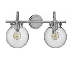 Bathroom lighting CONGRESS