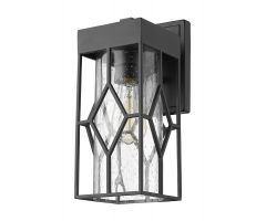 Outdoor sconce BOMBAY