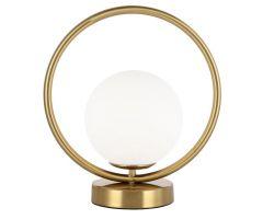 Table lamp ADRIENNA
