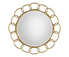 Mirror CIRCULUS
