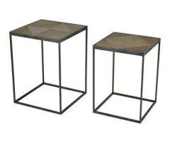 Furniture and decoration CIRCA