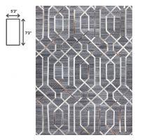 Carpet HAMILTON