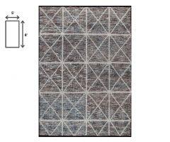 Carpet LATHAM