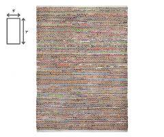 Carpet ACASIA