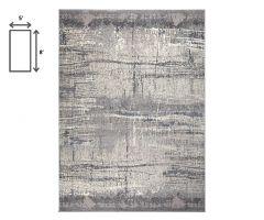 Carpet COSMOPOLITAN