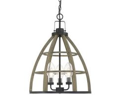 Outdoor ceiling light LUISA