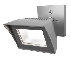 Outdoor sconce ENDURANCE