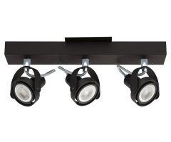 Track lighting NOVORIO 1
