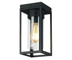 Outdoor flush mount WALKER HILL