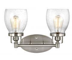 Bathroom lighting BELTON