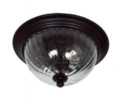 Outdoor flush mount ANNAPOLIS