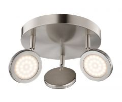 Track lighting DIOSKA