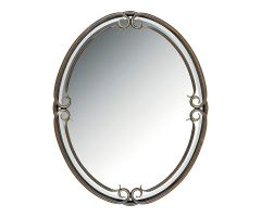 Mirror DUCHESS