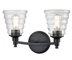 Bathroom lighting CAMPBELLVILLE