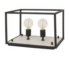 Table lamp VERUCA