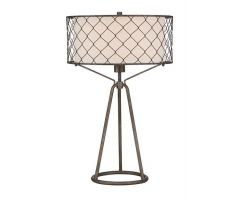 Table lamp SIGNATURE