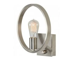 Wall sconce PRENZA