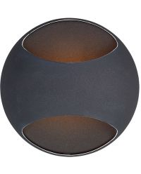 Wall sconce WINK