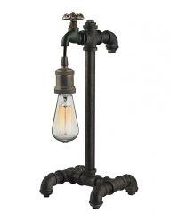 Table lamp JONAS