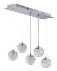 Chandelier ORB II LED