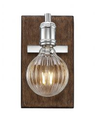 Wall sconce BARFIELD