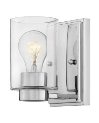 Wall sconce MILEY