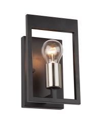 Wall sconce SUTHERLAND