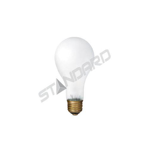 Light bulb A21