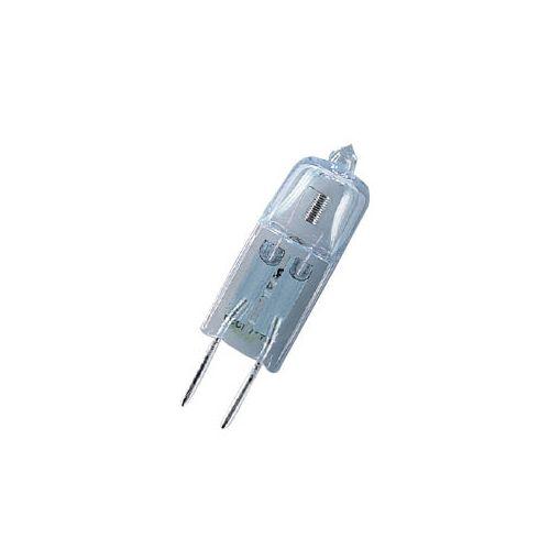 Light bulb G2