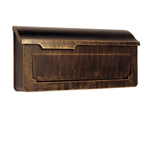 Mail box & addresses BOITE AUX LETTRES