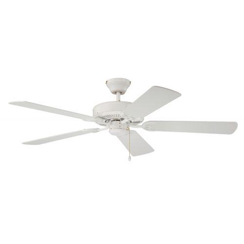 Ceiling fan KENDAL 1