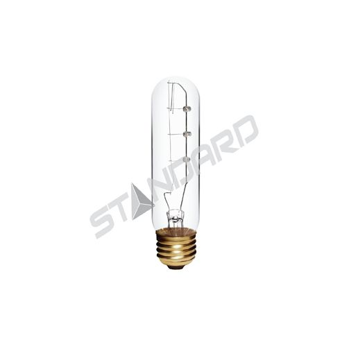 Light bulb T10