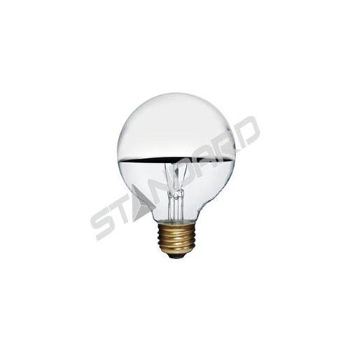 Light bulb G25
